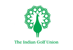IGU (Indian Golf Union)