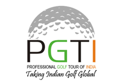 PGTI (Professional Golf Tour India)