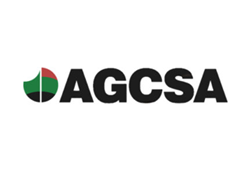 AGCSA (Australian Golf Course Superintendents Association)