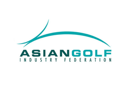 AGIF (Asia Golf Industry Federation)